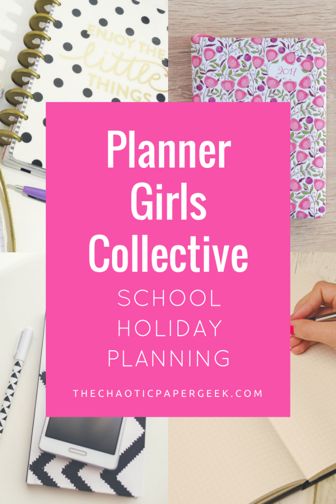 School Holiday Planning_Pinterest