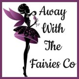 AwayWithTheFairies