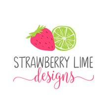 StrawberryLimeDesigns